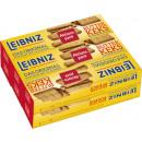 grossiste Aliments et boissons: Biscuits au beurre Bahlsen leibniz 200g