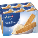 Bahlsen another ice cream waffle 75g
