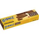 Großhandel Nahrungs- und Genussmittel: Bahlsen Leibniz kakaokeks 200g