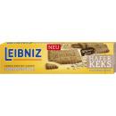 Bahlsen Leibniz oatcakes 230g