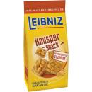Bahlsen Leibniz kn.snack peanut 175g