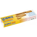 Bahlsen Leibniz bu-keks30% wen.zuck150g