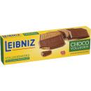 wholesale Food & Beverage: Bahlsen chocolate Leibniz wholegrain 125g