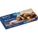 Bahlsen waffle milk 100g