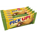 Bahlsen pick up hazelnut 5 pieces