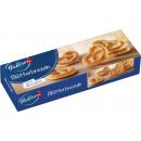 Bahlsen leaves pretzels 100g