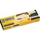 Bahlsen Leibniz black + white 125g
