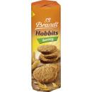 Großhandel Nahrungs- und Genussmittel: Brandt hobbits kernig 250g