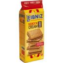 nagyker Élelmiszer- és élvezeti cikkek: Bahlsen Leibniz keksz n krém 228g