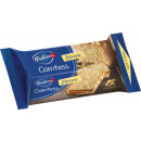 Bahlsen comtess lemon 350g