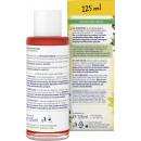de oil bath back pwer 125ml bottle