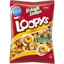 Lorenz peanut loopy 150g bag