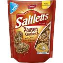 ingrosso Alimentari & beni di consumo: Lorenz saltlett's pause cracker ...