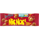 wholesale Sweets:Lorenz nic nacs 40g bar