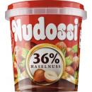 nudossi bread spread 200g. cup