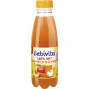 Bebivita saft karotte 500ml Flasche