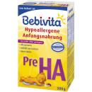wholesale Other:bebivita pre ha 500g