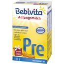 Großhandel Lebensmittel: Bebivita pre anfangsmil.500g
