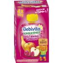 wholesale Other: Bebivita ki-sp ap / biscuit 4x90g