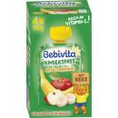 wholesale Other: Bebivita ki-sp ba / keks 4x90g