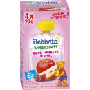Bebivita ki-sp.bir / him.4x90g