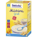 Bebivita milk bread 500 gr