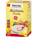 Bebivita Milkbr.frucht 500g