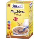 Bebivita milk cocoa 500g