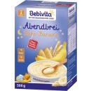 Großhandel Lebensmittel: Bebivita abendbr.keks 500g