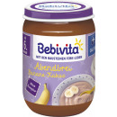 grossiste Aliments et boissons: Bebivita bouillie du soir banane cacao 6 m, pot 19