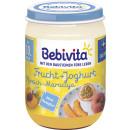 grossiste Aliments et boissons: Bebivita fruit & yaourt jogging pfir mara ...