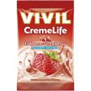 vivil cream life strawberry o.z110g bag
