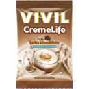 vivil cream life macchia.oz110g bag