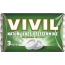 wholesale Food & Beverage:vivil peppermint 3er