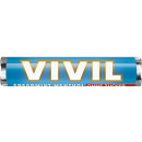 wholesale Other: vivil spearmint without sugar roll role