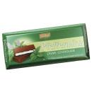 ingrosso Alimentari & beni di consumo: Lavagna Bohemian Schokolinos pepperm100g