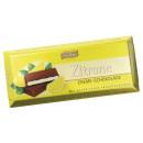 Bohemian cream chocolate citr. 100g blackboard
