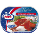 AppelHerings fillet tomato 200g tin