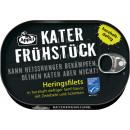 appel katerfr.he.-fi.sen- times assorted 200g can