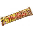 mr.tom bar 40g bar