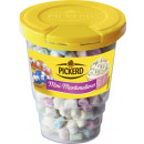 pick.minimarshmallows colorful 30g