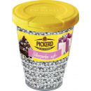 Pickerd silver beads 100g tin