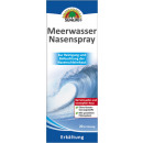 wholesale Care & Medical Products: Sunlife meerwasser.nasenspra y 20ml