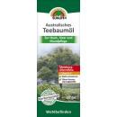 Butelka 30 ml drzewa herbacianego Sunlife
