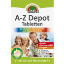 wholesale Drugstore & Beauty: Sunlife az depot tablets 100s