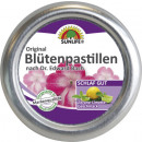 wholesale Other: Sunlife bachbl.schlaf good pas.50g can