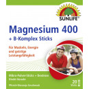 wholesale Drugstore & Beauty: sunlife magn. 400 b-compact