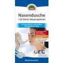 Großhandel Drogerie & Kosmetik: Sunlife nasendus. + 10 sticks salz