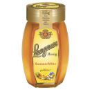 Großhandel Nahrungs- und Genussmittel: la -fach sortiert ausl.sommerbl.honig 125g Glas
