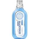 Sensodyne mundsp.cool 500ml Flasche